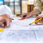 Por que devo contar com uma empresa de engenharia civil para a reforma de minha empresa?
