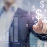 Quanto custa contratar uma empresa de reforma para cuidar da obra de minha empresa?