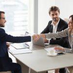 Como encontrar uma empresa de reforma com bom custo-benefício?