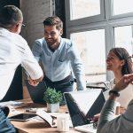 Reforma de escritório: tire suas principais dúvidas de planejamento