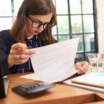 4 pontos para analisar no seu contrato de reforma de escritório