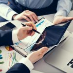 4 maneiras de garantir os prazos de entrega em obras corporativas