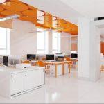 Como a arquitetura comercial vai ajudar a alavancar o seu negócio