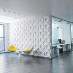 Por que é importante deixar o seu escritório moderno?