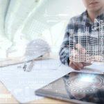 Obras corporativas: entenda a importância de contratar fornecedores especializados