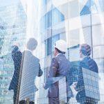Como escolher uma boa empresa de engenharia civil para fazer uma reforma corporativa?