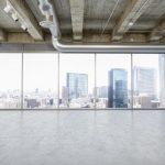 Arquitetura comercial: 5 ideias para deixar sua empresa mais bonita