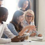 Quais soluções uma boa empresa de reforma oferecerá para a minha obra corporativa?
