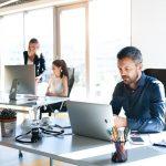 Por que você deve pensar na arquitetura corporativa da sua empresa?
