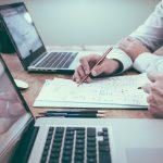 Que facilidades uma empresa de reforma de escritório deve me oferecer?