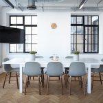 4 soluções que as construtoras de obras corporativas devem entregar aos clientes