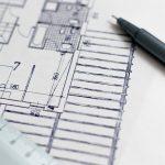 Reforma de escritório: como garantir uma boa qualidade na obra?