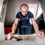 3 dicas para encontrar construtoras especializadas em obras corporativas