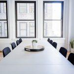 Gerenciamento de obras corporativas: 5 dicas para iniciar seu projeto