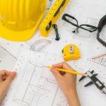 Como escolher a melhor construtora para reformar minha empresa?