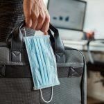 Conheça as tendências para escritórios durante a pós-pandemia!