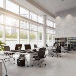 Minimalismo na arquitetura: conheça essa tendência corporativa!