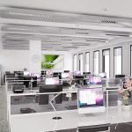 Escritório open space: o que é e quais os benefícios?