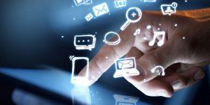 Empresas precisam ter presença digital