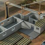 Construção 3D: inovação e tendência na área!
