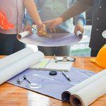 Gerenciamento de obras industriais: tire todas as suas dúvidas!