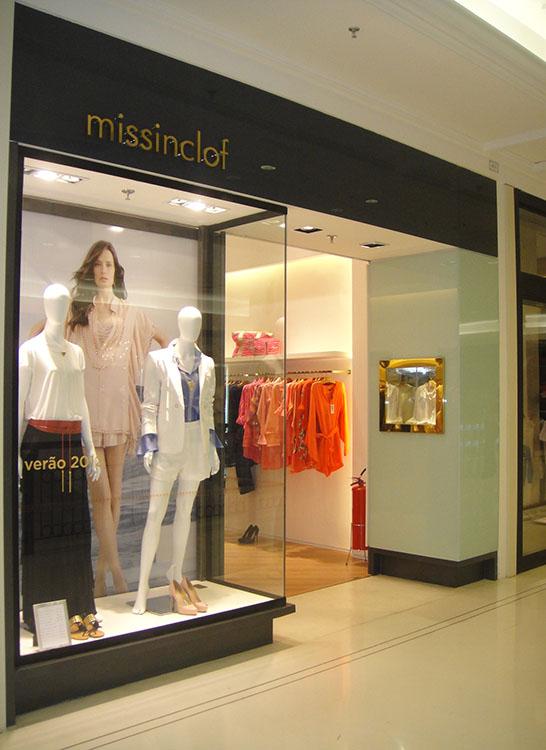 Missinclof
