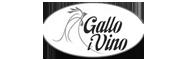 Gallo Vino