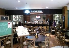 sushi kin 2